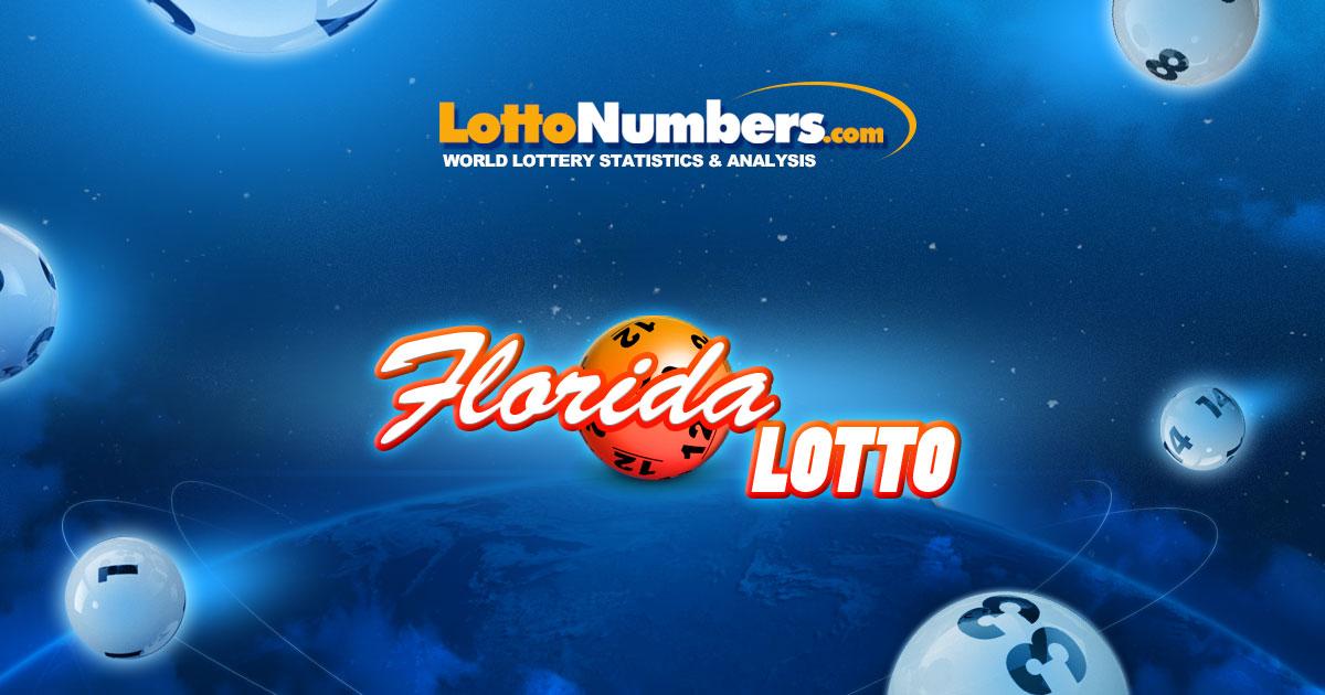fl lotto with xtra ezmatch