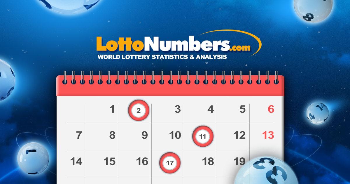 uk teatime lotto numbers